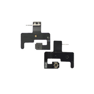 iPhone 4S WiFi Bluetooth Antenna Flex Cable Replacement Wi-Fi Signal OEM