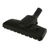 Wheel Vacuum Cleaner Floor Tool Head For Shopvac Super 20 30 40 MICRO 10 600 900