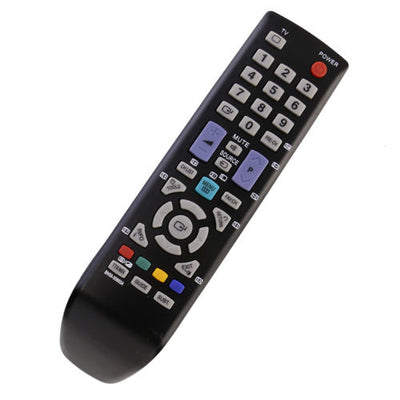 Remote BN59-00865A for Samsung 3 Series LCD TV LA26B450 LA32B450 LA32B450C4D