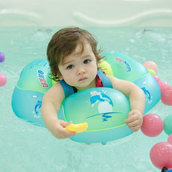 Baby Body Float Inflatable