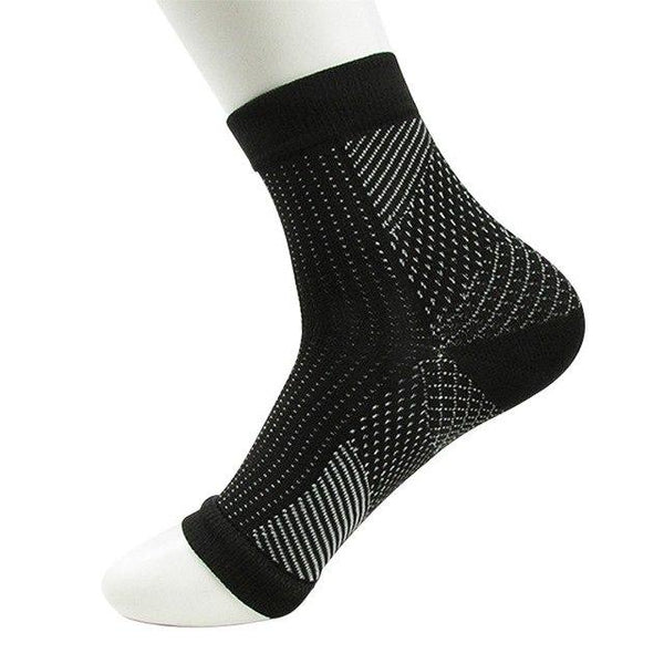 UNISEX Comfort Foot Anti Fatigue Compression socks
