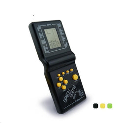 See-Mart.com Classic Handheld Game Players LCD