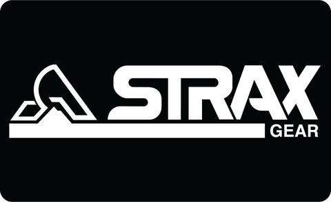 Strax Gear Virtual Gift Card