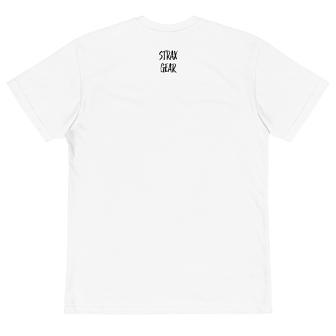 Shredding Cadets T-Shirt