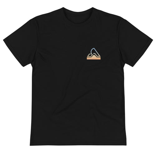 Strax Beach Sustainable T-Shirt