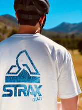 Load image into Gallery viewer, Strax Ice Sustainable T-Shirt