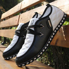 Sneakers Low Cut Fashion Casual Shoes