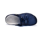 Fashion Summer Men Breathable Beach Slippers