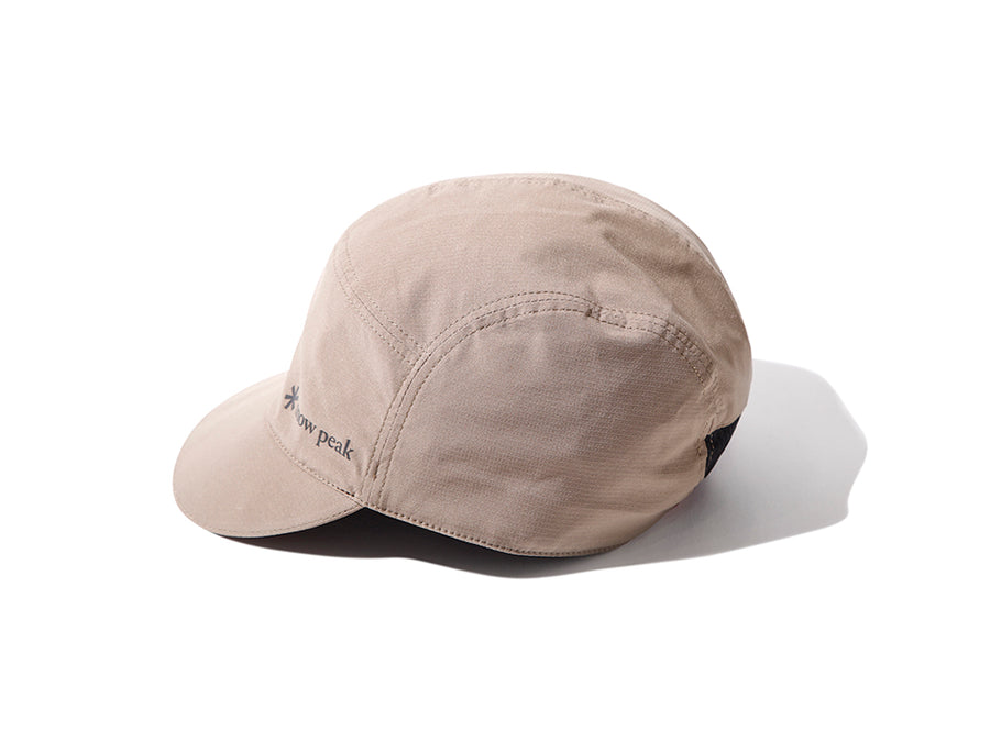 TT2110-AC03 / Trail Running Cap