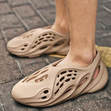 Outdoor Slippers