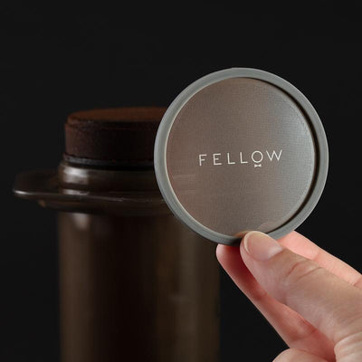 Fellow Prismo Aeropress Attachment