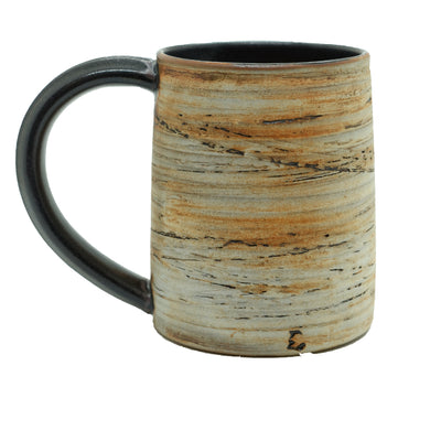 Birch Mugs by Sophia Kim
