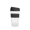 Brewista Double Walled Smart Mug