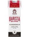 Almond Milk - Califia Barista Blend - 32oz