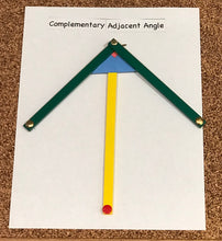 All About Angles Kit