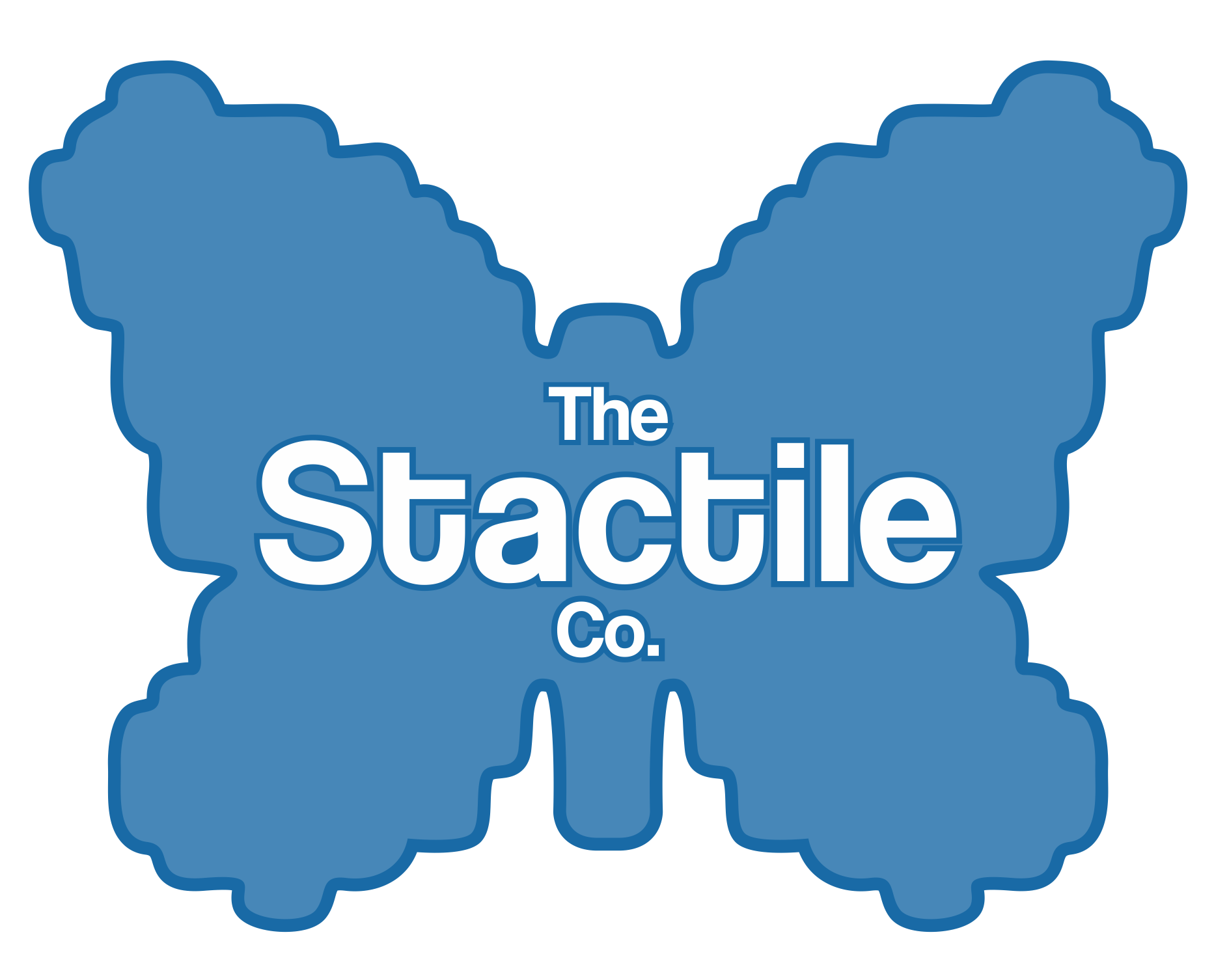 The Stactile Company