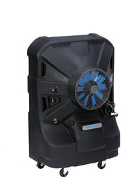 PORTACOOL JETSTREAM 240 PORTABLE EVAPORATIVE COOLER (LEASING)