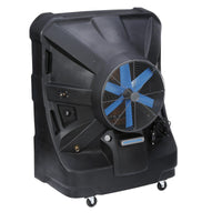 PORTACOOL JETSTREAM 250 PORTABLE EVAPORATIVE COOLER (LEASING)
