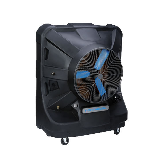 PORTACOOL JETSTREAM 260 PORTABLE EVAPORATIVE COOLER (LEASING)