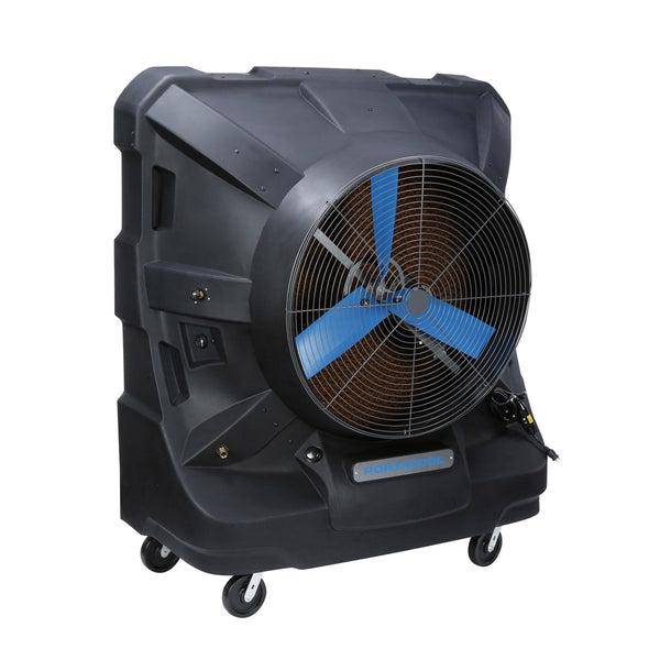 PORTACOOL JETSTREAM 270 PORTABLE EVAPORATIVE COOLER (LEASING)