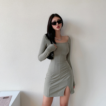 Load image into Gallery viewer, Amy Dress