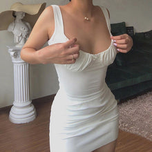 Load image into Gallery viewer, Lauryn Dress