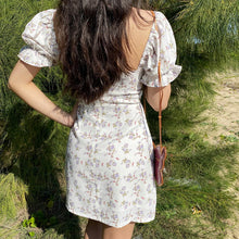 Load image into Gallery viewer, Thea Floral Dress