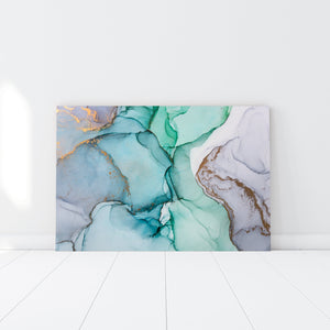 Marble Paper Mixed