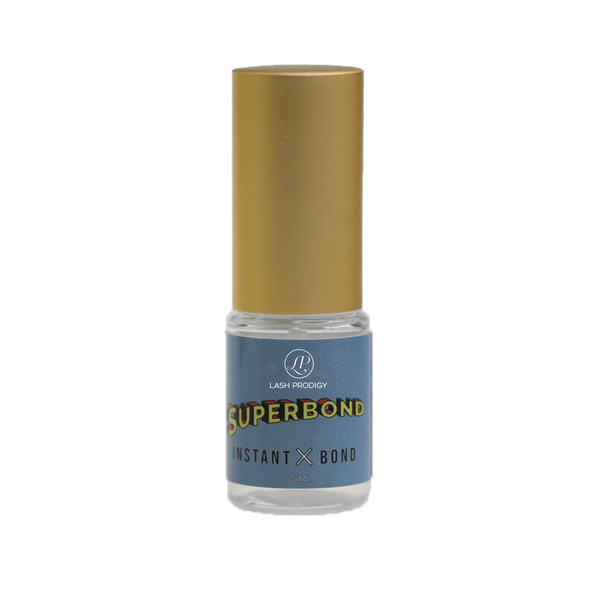 Super Bond 15ml