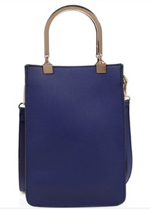 Isabelle bag Blue