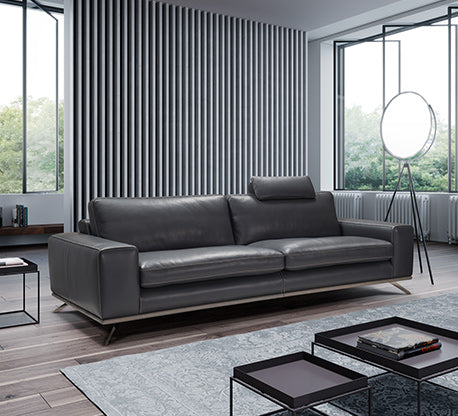 I769 SOFA by INCANTO