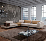 I830 SOFA by INCANTO