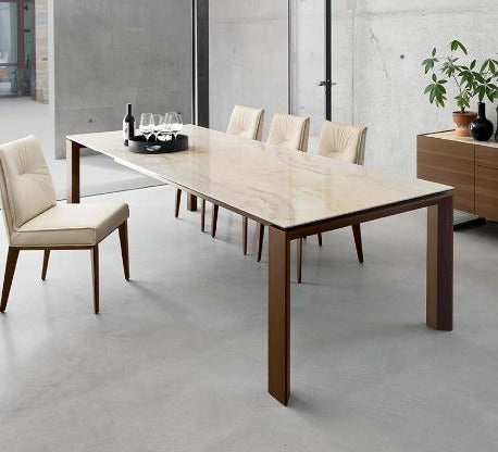 Dining Table Extendable Xzqt Shop