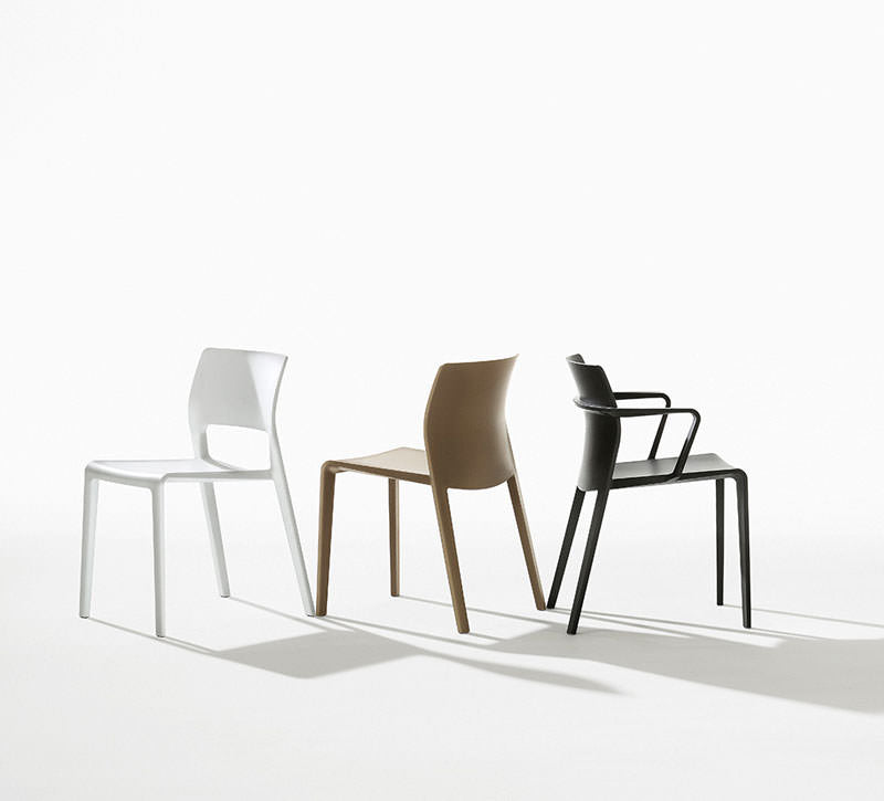 JUNO CHAIRS