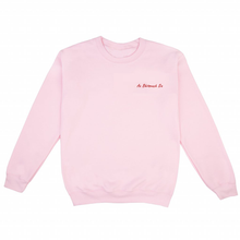 Load image into Gallery viewer, An Bhitseach Sin / That Bitch: Sweatshirt - Beanantees
