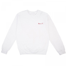 Load image into Gallery viewer, Bean an Tí / Woman of the House: Sweatshirt - Beanantees