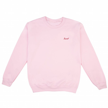 Load image into Gallery viewer, Buzzáil / Buzzing: Sweatshirt - Beanantees