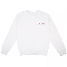 Load image into Gallery viewer, Cailleach Salach / Dirty Witch: Sweatshirt - Beanantees