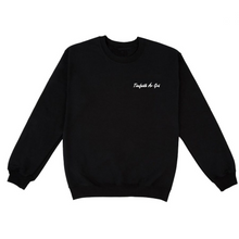 Load image into Gallery viewer, Tiocfaidh Ár Grá / Our Love Will Come : Sweatshirt - Beanantees