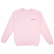 Load image into Gallery viewer, Yas Banríon / Yas Queen : Sweatshirt - Beanantees