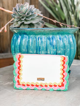 Making Waves Pouch - Cactus Lounge Boutique
