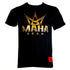 Maha Golden T-Shirt