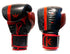 Maha Sak Yant Boxing Gloves