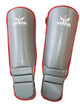 Maha MMA Shin Guard - Maha Fight Gear