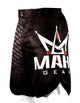 Maha Midnight Shorts