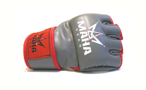 Maha Sprawl MMA Gloves
