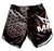 Maha MMA Shorts - Maha Fight Gear