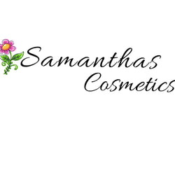 samanthascosmetics