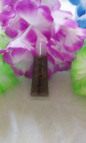 Brown Sugar Lip Gloss - Hairbeauty2