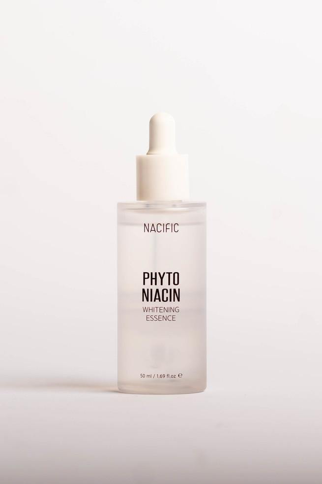 Phyto Niacin Whitening Essence - Chok Chok Beauty